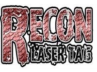 Recon Laser Tag