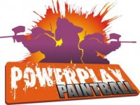 Powerplay Paintball Wakefield