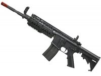 airsoft weapon2