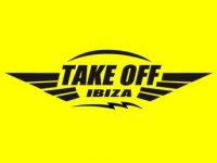Take Off Ibiza Flyboard