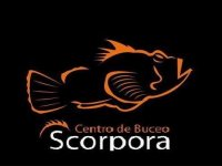 Centro de Buceo Scorpora Buceo