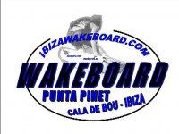 Ibiza Wakeboard Esquí Acuático