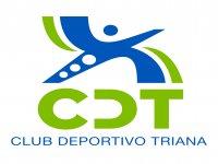 Club Deportivo Triana Piragüismo