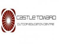 Castle Toward Outdoor Education Centre Kayaking