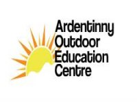 Ardentinny Outdoor Education Centre Kayaking