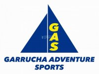 Garrucha Adventure Sports Buceo