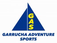 Garrucha Adventure Sports Motos de Agua