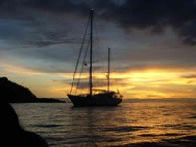 Celtic Sailing & Exploration Yacht Charters
