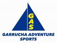 Garrucha Adventure Sports Paramotor