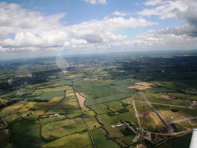GlideSport UK