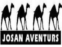 Josan Aventurs Senderismo