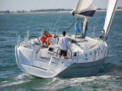 Romantic Boat Ride in Cambrils+Optional Dinner