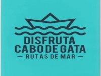 Disfruta Cabo de Gata
