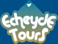 Echeyde Tours Senderismo
