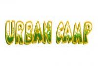 Campa Urban Camp Tirolina