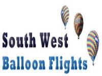 South West Balloon Flights