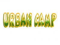 Campa Urban Camp Campamentos Urbanos