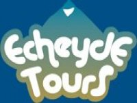 Echeyde Tours