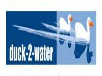 Duck-2-Water