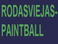 Rodasviejas Paintball