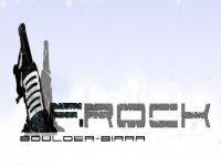 Fraguel Rock Boulder-Birra Rocódromos