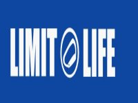 Limit Life Wakeboard