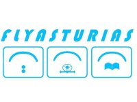 Fly Asturias Parapente