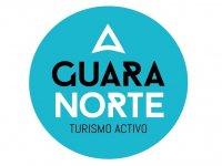 Guara Norte Tirolina