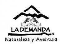 La Demanda Naturaleza y Aventura Puenting