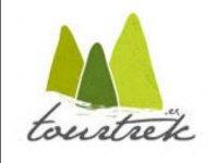 Tourtrek Vía Ferrata