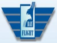 Bay Flight
