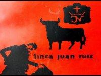 Finca Juan Ruiz
