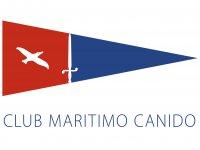 Club Marítimo Canido