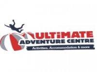 Ultimate Adventure Centre Surfing