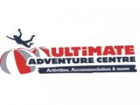 Ultimate Adventure Centre Paddle Boarding