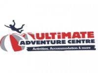 Ultimate Adventure Centre