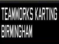 Teamworks Karting Birmingham
