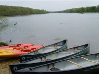 Best kayaking boats