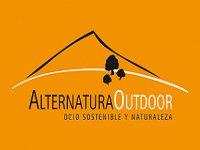 Alternatura Outdoor Barranquismo