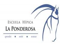 Escuela Hípica La Ponderosa