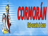 Cormorán Club-Escuela de Buceo