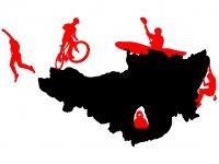 Somerset Adventures Mountain Biking
