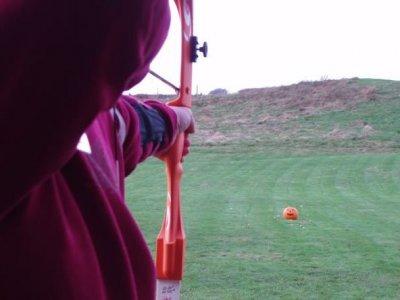 MRM Archery Ltd