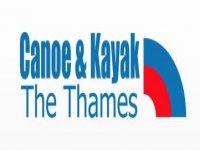 Canoe & Kayak the Thames Canoeing