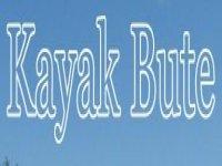 Kayak Bute