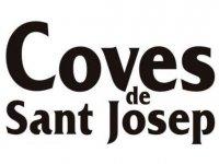 Coves de Sant Josep Espeleología
