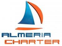 Almería Charter Wakeboard
