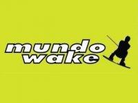 Mundo Wake
