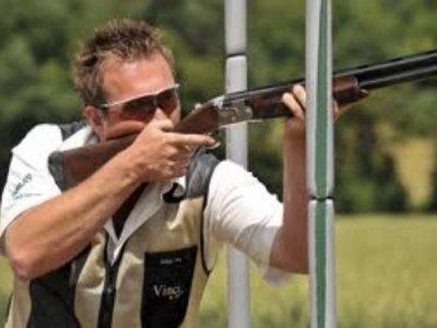 John Lee Shooting