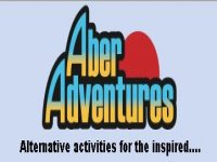 AberAdventures Kayaking